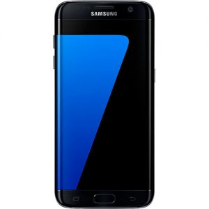galaxy-s7-edge-32gb-lte-4g-negru