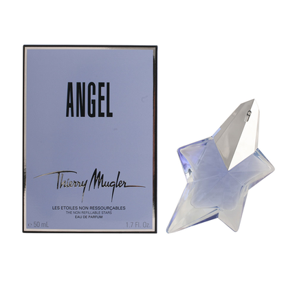 Parfum dama angel